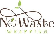 No Waste Wrapping