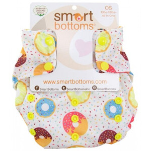 Smart Bottoms Smart One 3.1 AIO Sprinkles